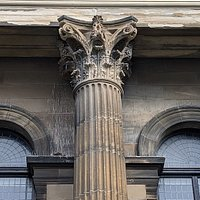 Wellington Church of Scotland