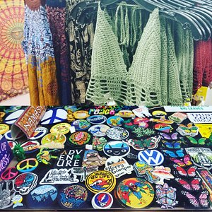 Beautiful Items For Your Hippie Soul