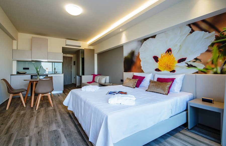 Incognito Creta Luxury Suites And More Updated 2020 Prices Lodging Reviews Kolymbari Greece Tripadvisor