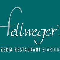 Bistro Pizzeria Hellweger's