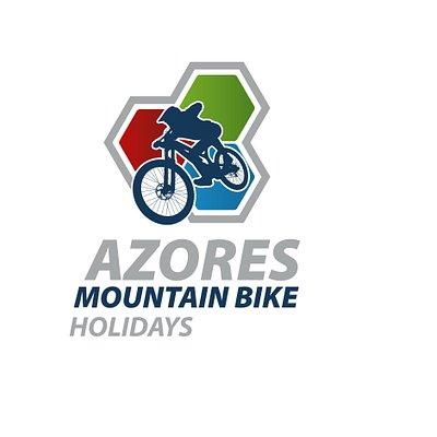 Logo AZORES mtb