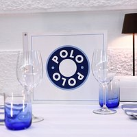 Polo Sala