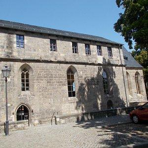 Heine Bibliothek