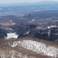 標識やお花の説明(写真付)が登山道にあり、安全に登れます。