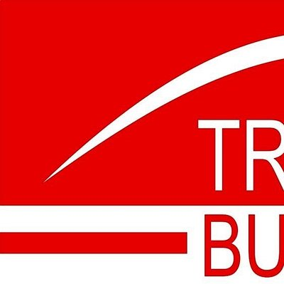 Travel Bureau is the best local tour operator in Gwalior with own office, cars and coaches and 40 years of experience in looking after foreign and domestic tourists.  Awarded as Best Tour Operator 4th time by M P Government.