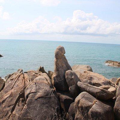 hin-ta-hin-yai-rocks.jpg?w=400&h=400&s=1