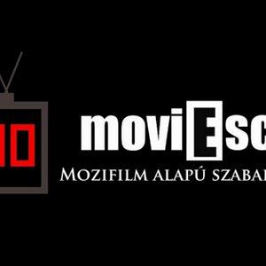 MoviEscape Escape Rooms
