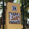 CasaGalpy.com