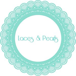 Laces & Pearls