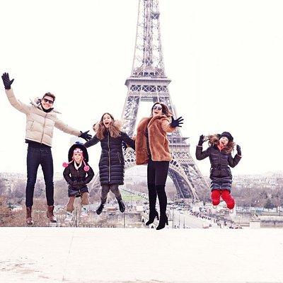 Rodrigo Faro e família