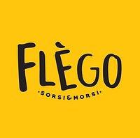Logo Flègo