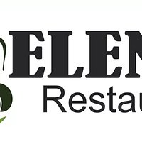 Eleni's Greek Restaurant