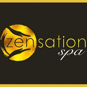Welcome to your Zen Temple