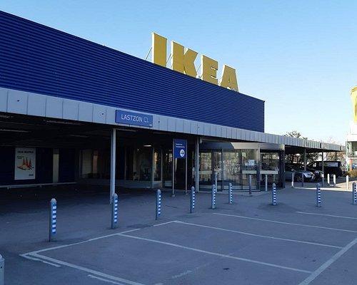 IKEA OST