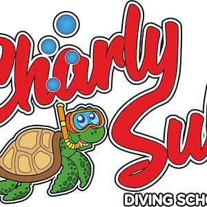 Logo CharlySub