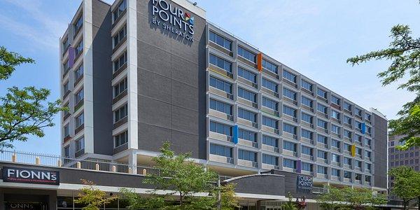 Hotels near casino in windsor ontario sugar bowl casino