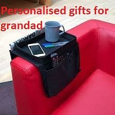 Check out our Personalised gifts for grandad selection for the very best in exclusive or custom, handmade pieces from our mugs shops. With Personalisedboxframes. For more information.  https://www.personalisedboxframes.com/personalised-gifts/for-grandad/