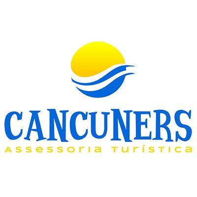 Agência Cancuners - Cancun