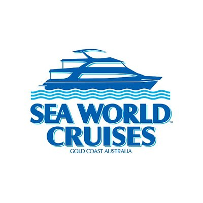 Whale Watching by Sea World Cruises