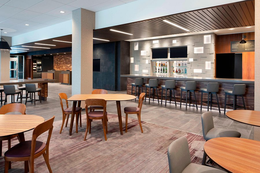 Courtyard By Marriott Albany Troy Waterfront 100 1 1 1 Updated 2020 Prices Hotel Reviews Ny Tripadvisor