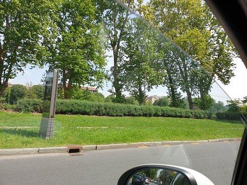 Parco Michelotti