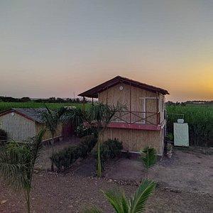 Aroha Srushti Agri Tourism