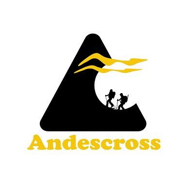 www.andescross.com- Proffessional IFMGA Mountain Guides