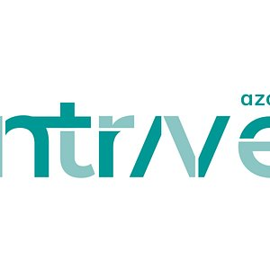 Logótipo OnTravel