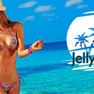 Enjoy your vacation in Punta Cana with our best beach accessories