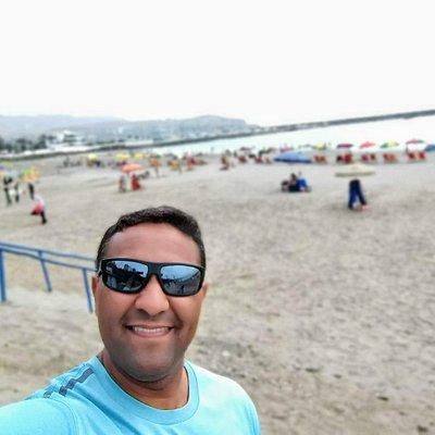 Praia yaya
