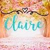 Clairee