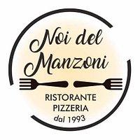 logo Noi del Manzoni dal 1993