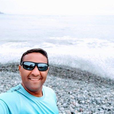 Playa cantolao