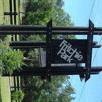 Fritchie Park