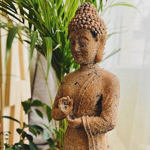 Massages thérapies thaïlandaises traditionnel, Massages du visage lifting naturel