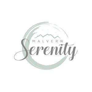 Malvern Serenity Salon and Clinic