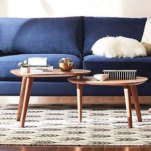 gharaunda home decor dehradun upholstery living room decor