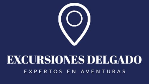 Excursiones Delgado