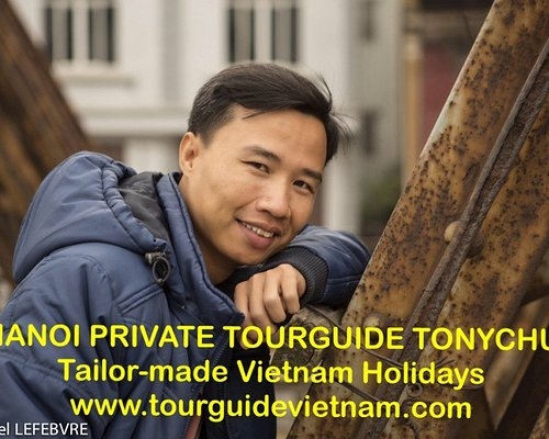 Tourguidevietnam.com is owned and run by Tony Vietnam Adventures' English-speaking local travel tourguide specializing in high quality individual guided tours in Northern Vietnam and its surrounds for a wide selection of personable guided tours. Tony' works is his passion about adventures-photography and all activities are guided by either himself and his experienced tour guides #tonyvietnamadventures #tonytourguidevietnam #privatetourguidevietnam #tourguidevietnam #tourguidehanoi #photography