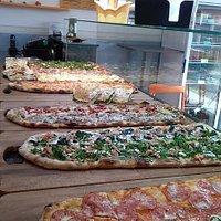 Pizzerialapala