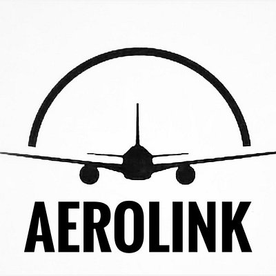 Call aerolink airport transfers  on 01162760247.or 07881382369.
