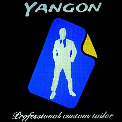 logo&shop name