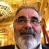 Jean-Michel B