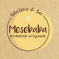 logo Mesebaba 2020