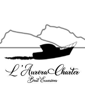 L'Aurora Charter - Boat Excursions