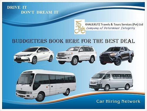 Best Transport Company