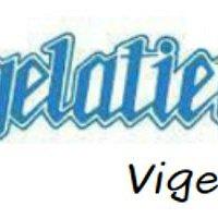 Logo della Gelateria