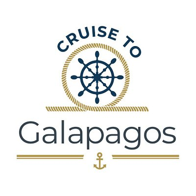 Cruise to Galapagos is a tour operator that offer a wide range of ships in the archipelago covering Luxury, First Class and TOurist Superior categories.