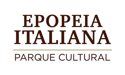 Epopeia Italiana