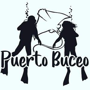 Logotipo de PuertoBuceo.